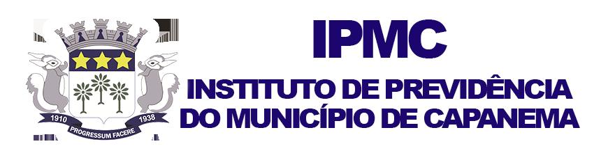 Instituto de Previdência do Município de Capanema – PA (IPMC)